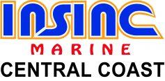 insinc marine